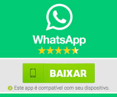 whatsapp-b8