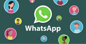 whatsapp-b11